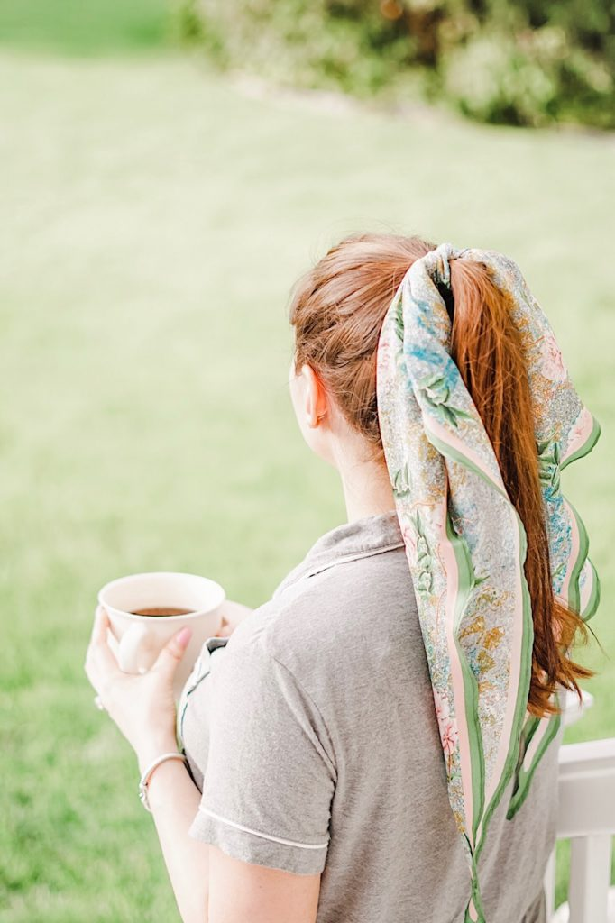 6 Ways to Have a Better Morning