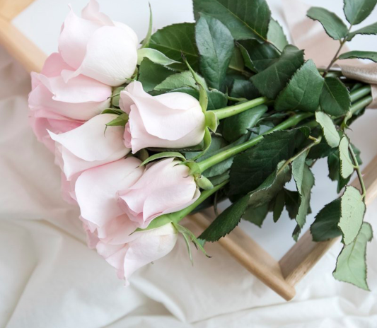 7 Thoughtful Valentine's Day Ideas That Aren't Gifts