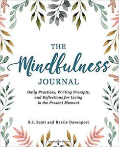 new year mindfulness