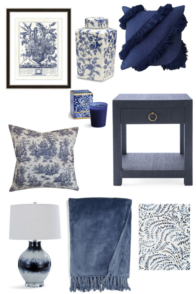 Pantones Color of the Year Home