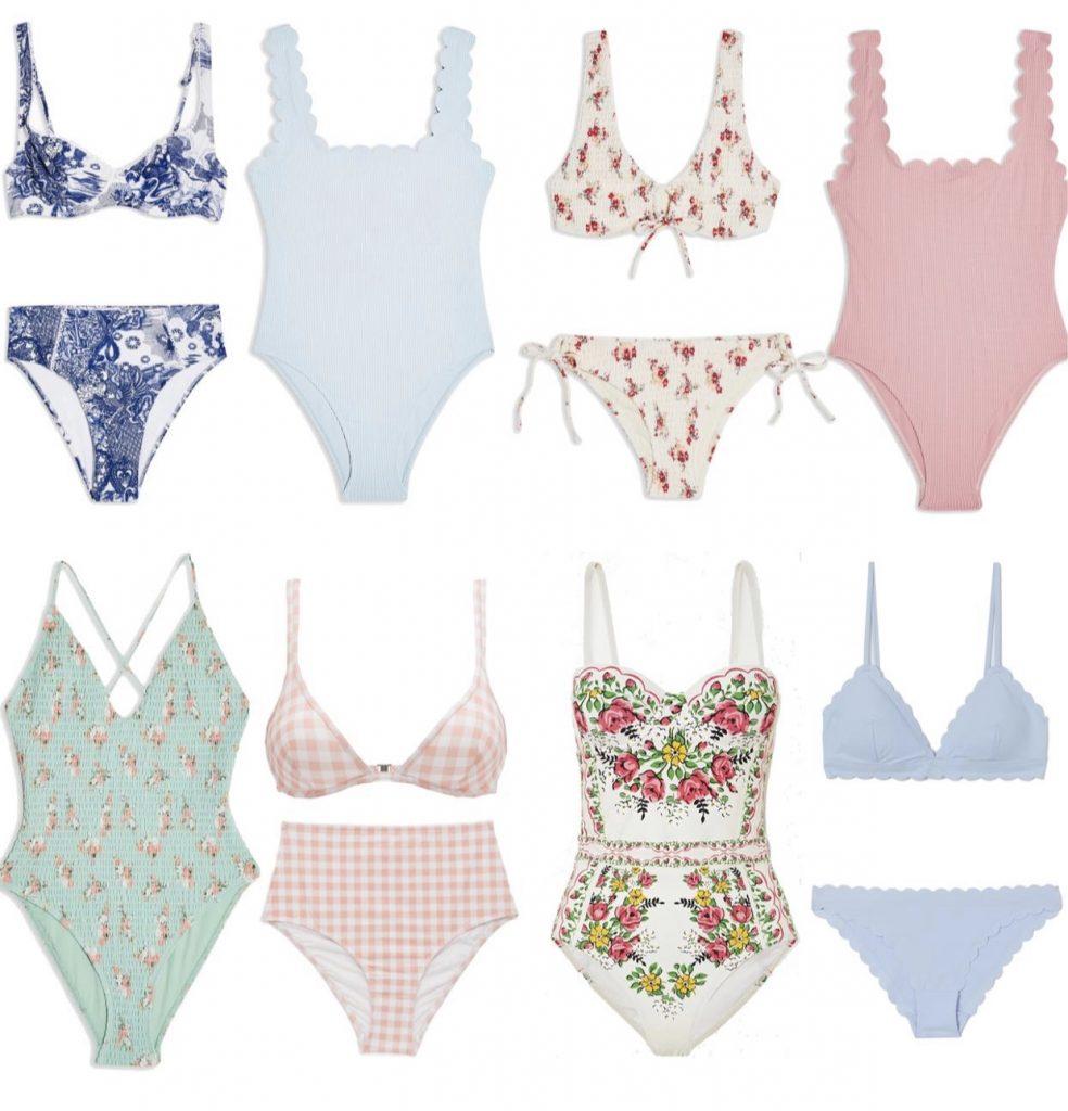 feminineswimwear