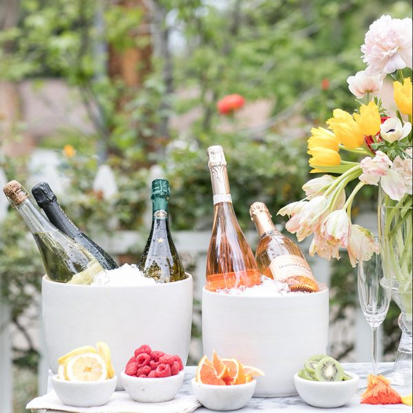 summer entertaining etiquette tips
