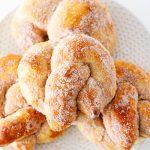 cinnamon_sugar_pretzels_8